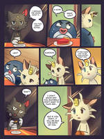 TT - Page 64 by Flavia-Elric