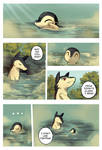 HH - Page 13