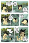 HH - Page 14