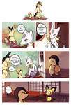 HH - Page 16