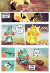 HH - Page 23