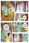 HH - Page 30