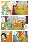 HH - Page 31