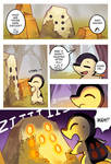 HH - Page 32