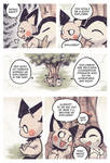 HH - Page 39