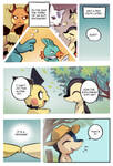 HH - Page 43