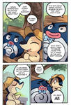 HH - Page 44