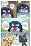 HH - Page 45