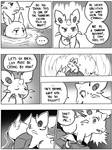 Chapter 7 - Page 23