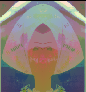 Persilamon's Profile Picture