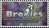 Stamp: Bronies Documentary by ToonAlexSora007