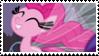 Stamp: Pinkie Pie Breezie by ToonAlexSora007