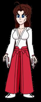 Noriko Akiyama
