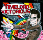 - TIMELORD VICTORIOUS -
