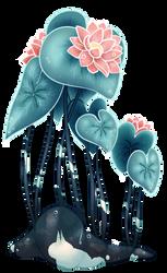 Kasumis Plant