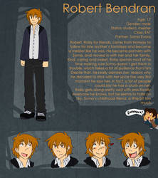 Roby's ref 2014