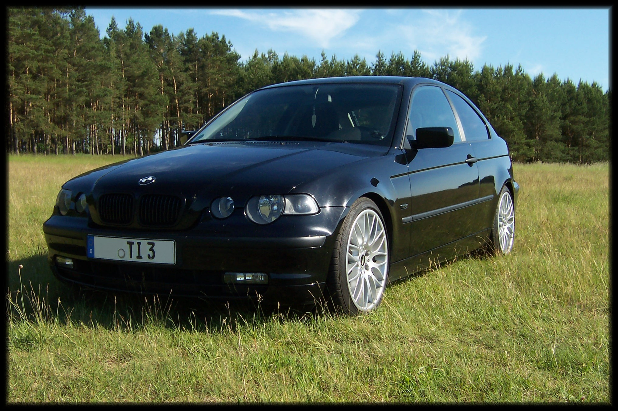 06 2011 02 by bmw e46 compact on deviantart. Black Bedroom Furniture Sets. Home Design Ideas