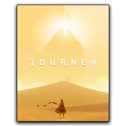 Journey by 30011887