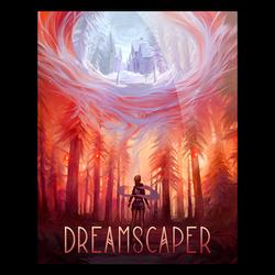 Dreamscaper Icon