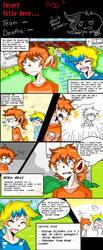 ITH Nuzlocke (Page 1 ) by Myumimon
