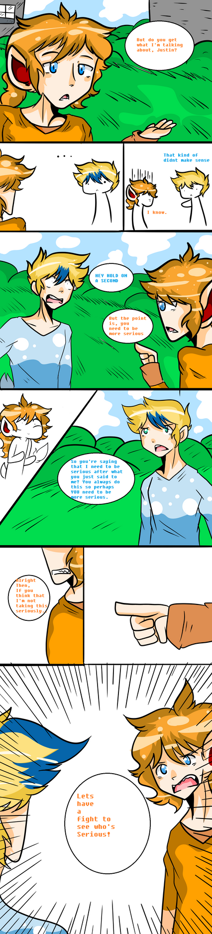 ITH Page 3 by Myumimon