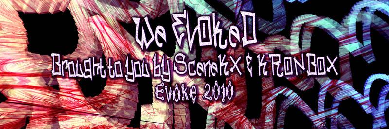 music_ Evoke_demoparty_intro_track