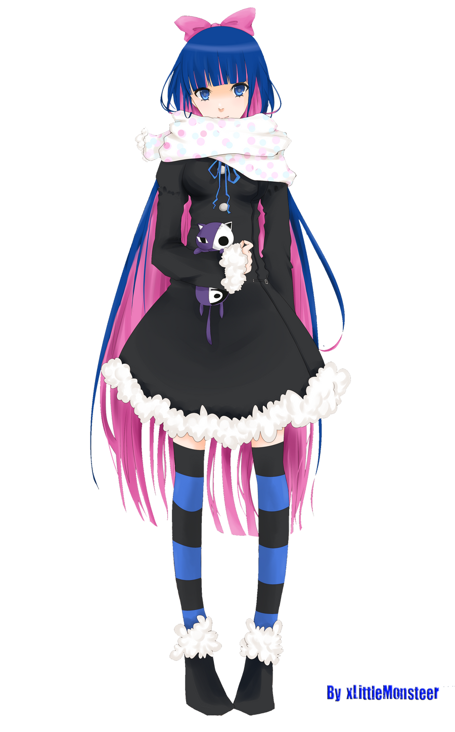 [Ficha] Anarchy Stocking Stocking_render_by_xlittlemonsteer-d32ynzh