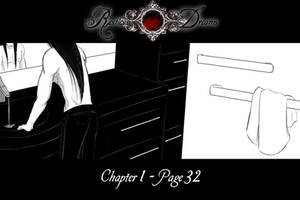 RD :: Chapter I - Page 32 by Nuxcia