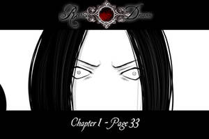 RD :: Chapter I - Page 33 by Nuxcia