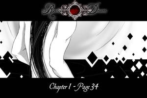 RD :: Chapter I - Page 34 by Nuxcia