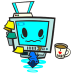 tempbot
