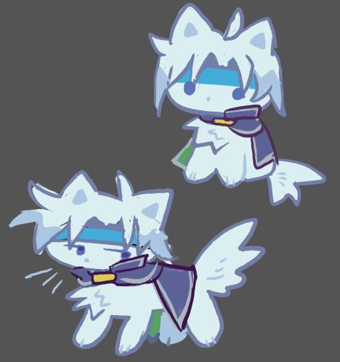 kitty schezo