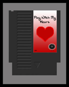 Play With My Heart