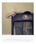 television by NoodleDoodler
