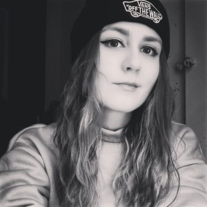 TheDovahkiinGirl's Profile Picture