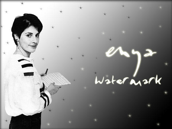 Gallery For &gt Young Enya
