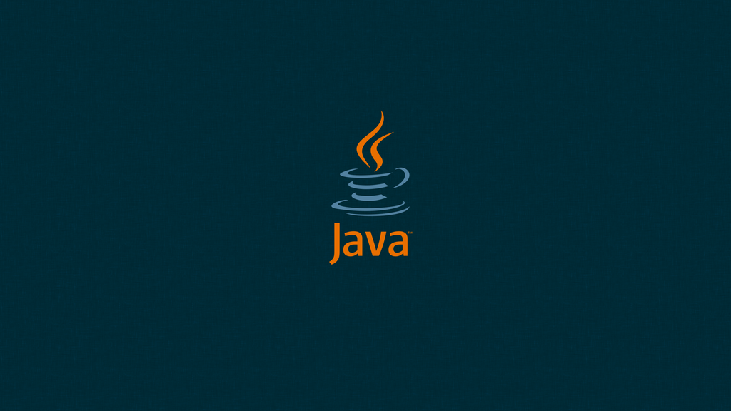 the java language essay This article, one of the first ever published by javaworld, describes how threads are implemented in the java programming language, starting with a general overview.