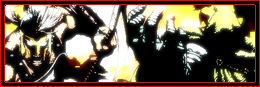 Dr. Doom and Ares by Sengoku-no-Maou