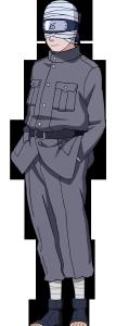 Alakazum's Profile Picture