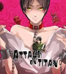 Attack on...Titan