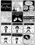WALDORF Page 5