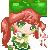 Prize: Pixel Icon Sailor Newpiter by BunniiChan