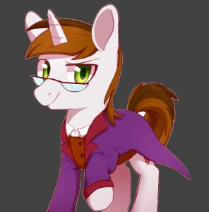 Dotadoone's Profile Picture