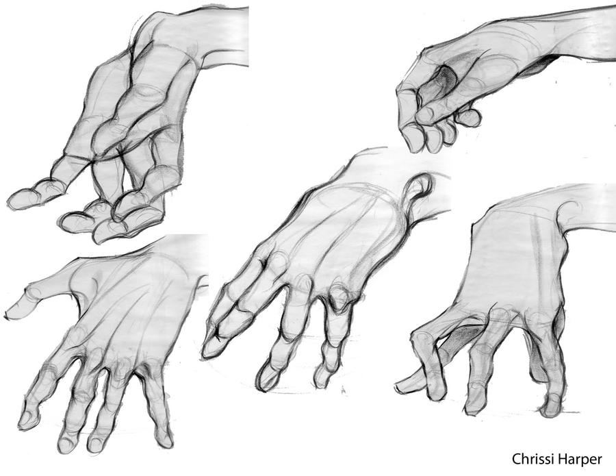 how to get rid of sweaty hands when holding hands