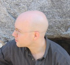JesseThomas7800's Profile Picture
