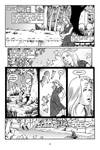 Attack of the Babysitter Page 4 Finished