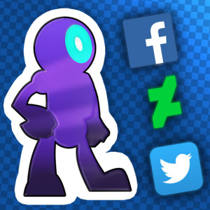PivotNazaOfficial's Profile Picture