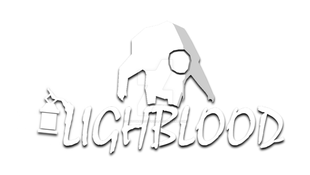 LightBlood by PivotNazaOfficial