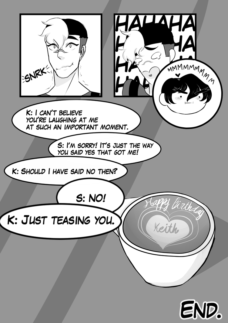 [Sheith bday exchange] P8 by ChryseAngel