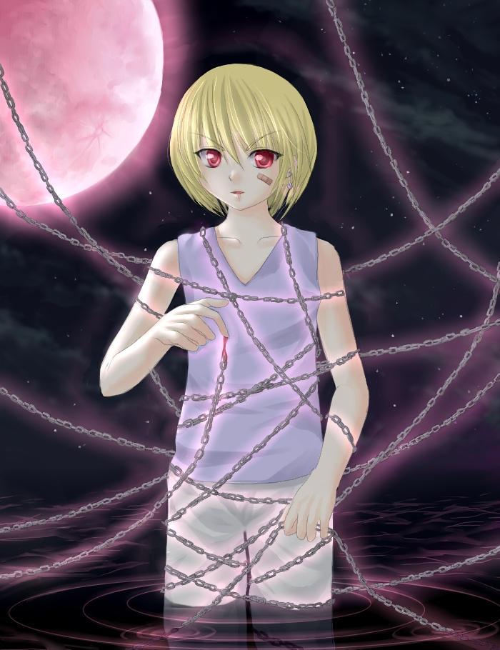 __Thicker_Than_Blood___by_Sakurah